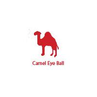 لوازم التحریر هنری، تحریر و اداری Camel