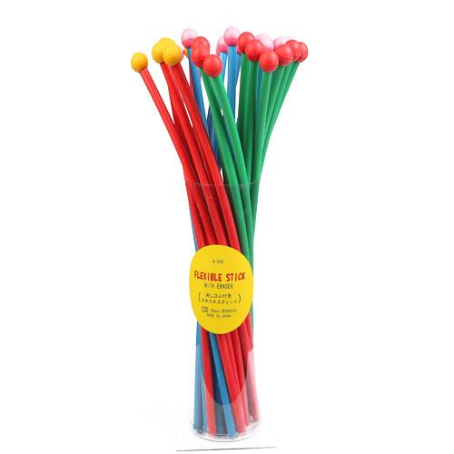 مداد پکن دار بلند Flexible