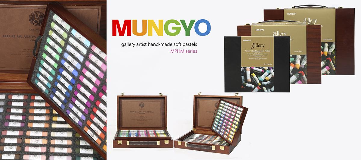 Mungyo1