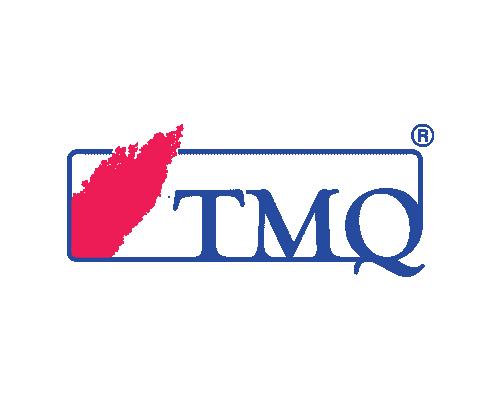 لوازم التحریر هنری، تحریر و اداری TMQ